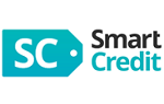 SmartCredit